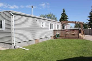 Photo 44: 824 Spring Haven Court SE: Airdrie Detached for sale : MLS®# C4306443