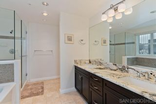 Photo 16: DOWNTOWN Condo for sale : 2 bedrooms : 510 1st Ave #1505 in San Diego