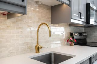 Photo 12: #706 99 Wellington Crescent in Winnipeg: House for sale : MLS®# 202121382