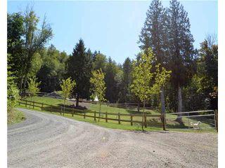 Photo 3: 47900 ELK VIEW Road in Sardis: Ryder Lake House for sale : MLS®# H2152857