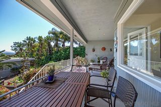 Photo 16: ENCINITAS House for rent : 2 bedrooms : 1697 Crest Dr #A