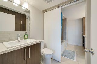 Photo 33: 1404 9737 112 Street in Edmonton: Zone 12 Condo for sale : MLS®# E4236978