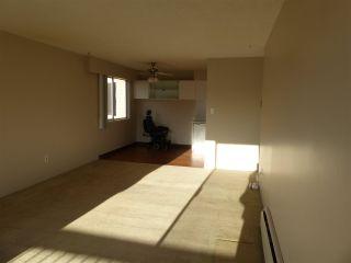 """Photo 7: 210 11806 88 Avenue in Delta: Annieville Condo for sale in """"Sungod Villa"""" (N. Delta)  : MLS®# R2568999"""