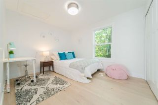Photo 10: 2733 FRASER STREET in Vancouver: Mount Pleasant VE House for sale (Vancouver East)  : MLS®# R2413407
