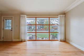 Photo 5: 2836 12 Avenue NW in Calgary: St Andrews Heights Detached for sale : MLS®# A1093477