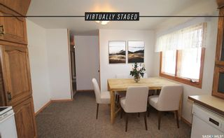Photo 3: 341 Allen Drive in Swift Current: South West SC Residential for sale : MLS®# SK864533
