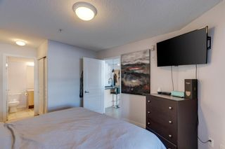 Photo 12: 129 22 Richard Place SW in Calgary: Lincoln Park Apartment for sale : MLS®# A1071910