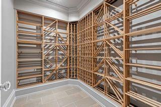 Photo 37: 55 Glen Road in Toronto: Rosedale-Moore Park House (3-Storey) for sale (Toronto C09)  : MLS®# C5369577