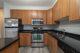 Photo 5: 202 9819 104 Street in Edmonton: Zone 12 Condo for sale : MLS®# E4228099