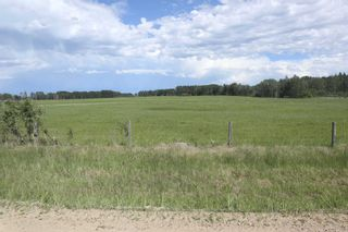 Photo 43: 461015 RR 75: Rural Wetaskiwin County House for sale : MLS®# E4249719