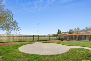 Photo 29: 12011 Wascana Heights in Regina: Wascana View Residential for sale : MLS®# SK856190
