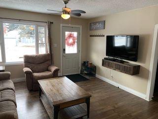 Photo 8: 4917 54 Street: Killam House for sale : MLS®# E4223203