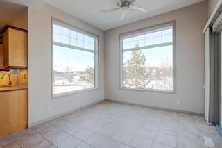 Photo 6: 20 Skara Brae Close: Carstairs Detached for sale : MLS®# A1071724