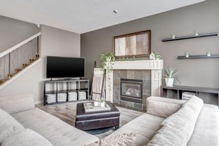 Photo 13: 9 Copperfield Point SE in Calgary: Copperfield Detached for sale : MLS®# A1100718