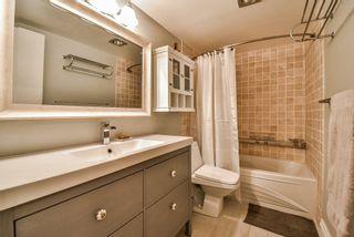"Photo 12: 312 466 E EIGHTH Avenue in New Westminster: Sapperton Condo for sale in ""Park Villa"" : MLS®# R2268952"