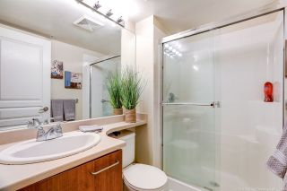 """Photo 16: 216 9200 FERNDALE Road in Richmond: McLennan North Condo for sale in """"KENSINGTON COURT"""" : MLS®# R2302960"""