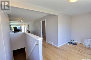 Photo 12: 805 West ST in Melfort: House for sale : MLS®# SK871134