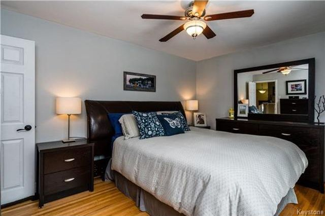 Photo 11: Photos: 657 Waterloo Street in Winnipeg: River Heights South Residential for sale (1D)  : MLS®# 1803912