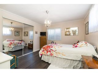 """Photo 13: 157 27111 0 Avenue in Langley: Aldergrove Langley Manufactured Home for sale in """"Pioneer Park"""" : MLS®# R2616701"""