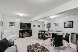 Photo 17: 605 250 Sage Valley Road in Calgary: Sage Hill Row/Townhouse for sale : MLS®# A1147689