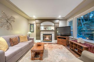 """Photo 11: 1309 FOREST Walk in Coquitlam: Burke Mountain House for sale in """"COBBLESTONE GATE"""" : MLS®# R2603853"""