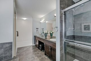 Photo 34: 808 ARMITAGE Wynd in Edmonton: Zone 56 House for sale : MLS®# E4259100