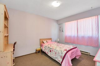 Photo 19: 866 Ash St in Campbell River: CR Campbell River Central House for sale : MLS®# 879836