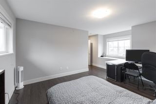 Photo 13: 12170 204B Street in Maple Ridge: Northwest Maple Ridge House for sale : MLS®# R2434368