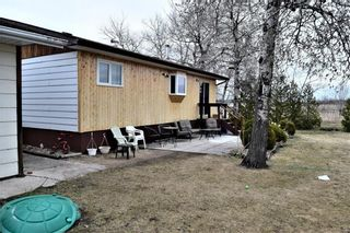 Photo 12: 2 Westview Drive in Lac Du Bonnet RM: R28 Residential for sale : MLS®# 202109975