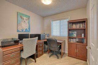 Photo 17: 358 Coventry Circle NE in Calgary: Coventry Hills Detached for sale : MLS®# A1091760