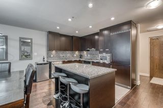 Photo 6: 132 99 SPRUCE Place SW in Calgary: Spruce Cliff Row/Townhouse for sale : MLS®# A1118109