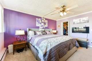 """Photo 19: PH1 620 SEVENTH Avenue in New Westminster: Uptown NW Condo for sale in """"CHARTER HOUSE"""" : MLS®# R2549266"""