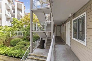 "Photo 20: 225 528 ROCHESTER Avenue in Coquitlam: Coquitlam West Condo for sale in ""The Ave"" : MLS®# R2475991"