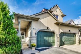 Photo 1: 1829 Stevington Crescent in Mississauga: Meadowvale Village House (2-Storey) for sale : MLS®# W5379274