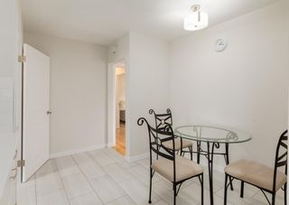 Photo 7: 32 Maple Court Crescent SE in Calgary: Maple Ridge Detached for sale : MLS®# A1109090