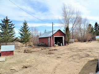 Photo 30: RM of Reford No. 379-57.12 acres in Reford: Residential for sale (Reford Rm No. 379)  : MLS®# SK850026