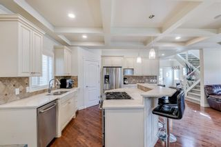 Photo 14: 1604 Chaparral Ravine Way SE in Calgary: Chaparral Detached for sale : MLS®# A1147528