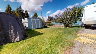 Photo 28: 9004 91 Avenue in Fort St. John: Fort St. John - City SE House for sale (Fort St. John (Zone 60))  : MLS®# R2617215
