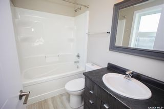 Photo 34: 511 Hilliard Street West in Saskatoon: Exhibition Residential for sale : MLS®# SK842081