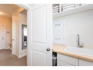 "Photo 33: 50283 KENSINGTON Drive in Chilliwack: Eastern Hillsides House for sale in ""Elk Creek Estates"" : MLS®# R2575024"