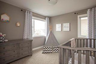 Photo 23: 7 Snowberry Circle in Winnipeg: Sage Creek Residential for sale (2K)  : MLS®# 202107171