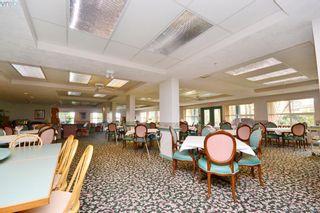 Photo 15: 114 1485 Garnet Rd in VICTORIA: SE Cedar Hill Condo for sale (Saanich East)  : MLS®# 680957