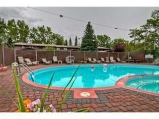 Photo 26: 28 10910 Bonaventure Drive SE in Calgary: Willow Park Row/Townhouse for sale : MLS®# A1069769