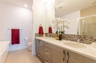 Photo 20: 503 8510 90 Street in Edmonton: Zone 18 Condo for sale : MLS®# E4235880