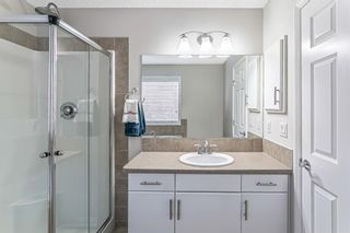 Photo 28: 232 Everbrook Way SW in Calgary: Evergreen Detached for sale : MLS®# A1143698