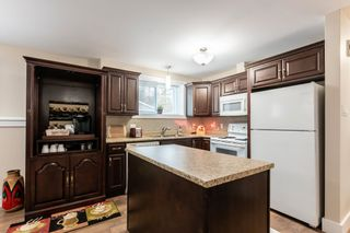 Photo 17: 96/98 Arnold Drive in Fall River: 30-Waverley, Fall River, Oakfield Multi-Family for sale (Halifax-Dartmouth)  : MLS®# 202107850