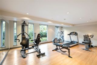 """Photo 22: 111 221 E 3RD Street in North Vancouver: Lower Lonsdale Condo for sale in """"Orizon"""" : MLS®# R2619340"""