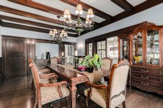 Photo 15: 1080 WOLFE Avenue in Vancouver: Shaughnessy House for sale (Vancouver West)  : MLS®# R2613775