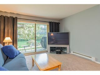 "Photo 7: 104 10756 138 Street in Surrey: Whalley Condo for sale in ""Vista Ridge"" (North Surrey)  : MLS®# R2528394"