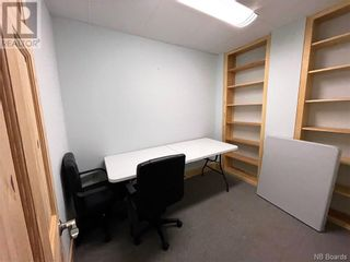 Photo 33: 27 King Street in St. Stephen: Office for sale : MLS®# NB054308